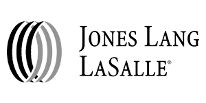 Jones Lang Lasalle Clientes Grip MX